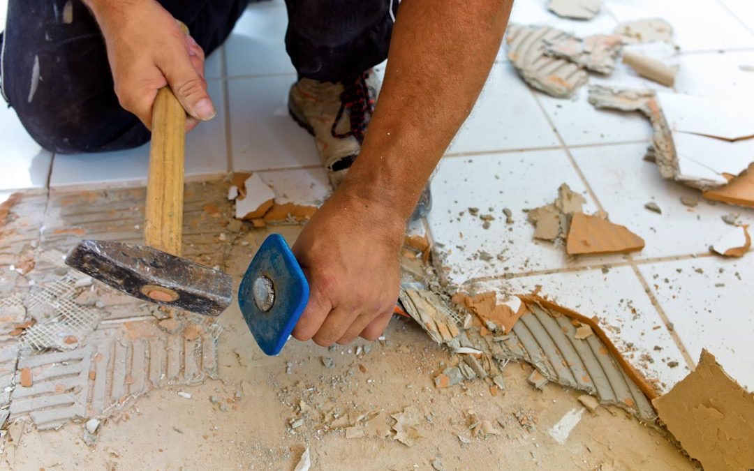 How To Install Hardwood Flooring In Your Home