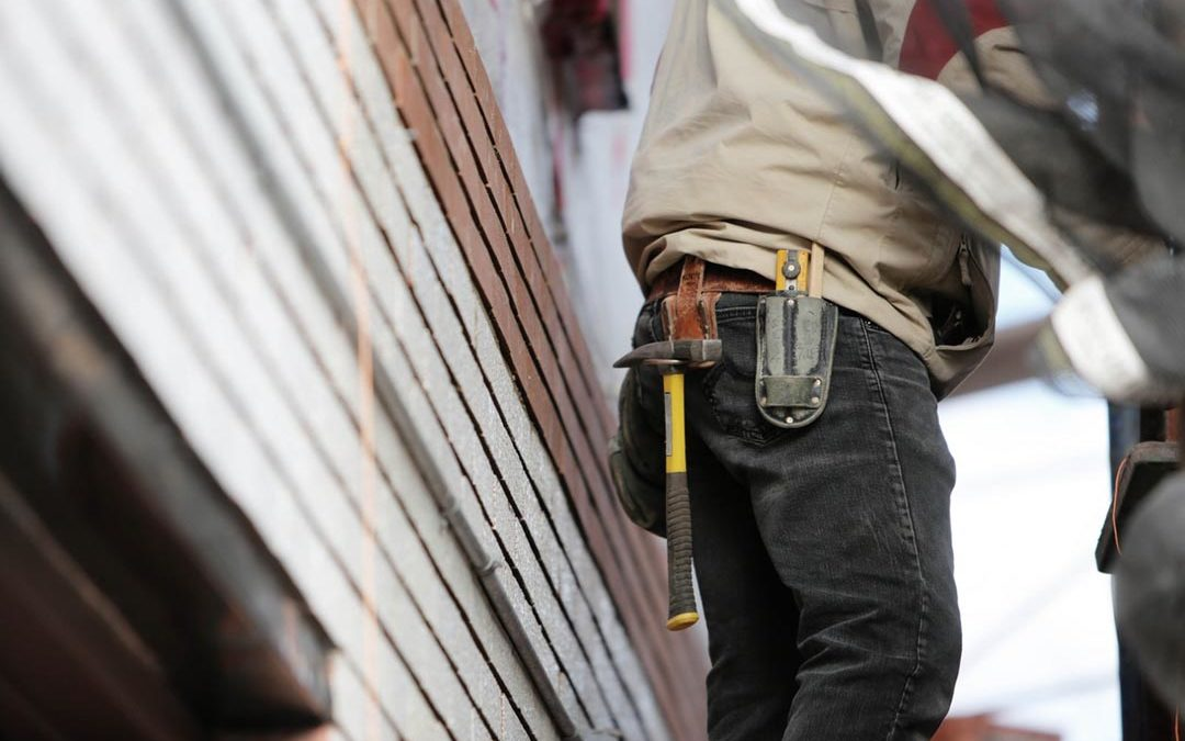 Choosing The Right Siding To Protect Your Home From The Elements